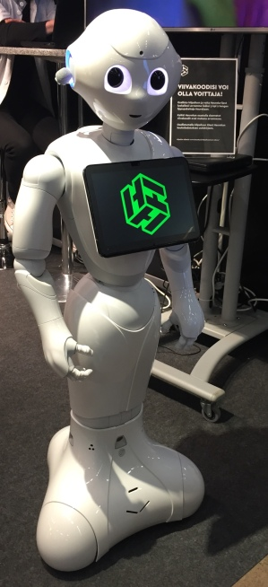 Educa_robotti