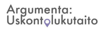 argumenta_otsikko