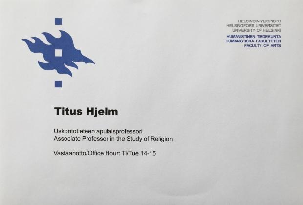Titus_ovikyltti