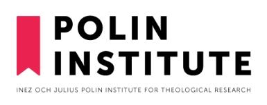 Polin_logo_undertext_ENG